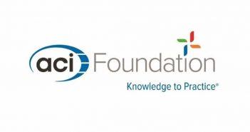 ACI Foundation Scholarships